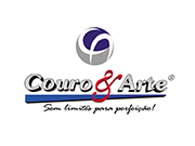 couroarte1.png