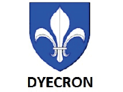 dyecron.png