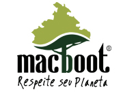 macboot.jpg
